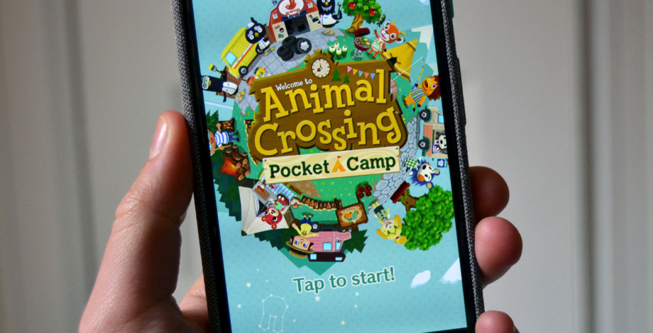 10 best games like Animal Crossing for Android