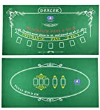 Top 10 Best New Poker Table Tops 2020