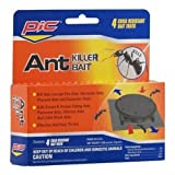 Top 10 Best Pic Ant Traps 2020
