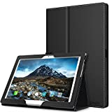 Top 10 Best Case Covers For Lenovo Tabs 2020