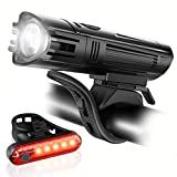Top 10 Best Light With Mountain Bikes 2020