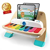 Top 10 Best Baby Einstein Piano For Toddlers 2020