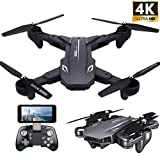 Top 10 Best Rc Quadcopter With Altitude Holds 2020