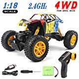 Top 10 Best Gp Toys & Child Electric Rc Cars 2020