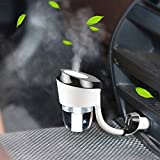 Top 10 Best Diffuser For Cars 2020