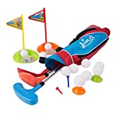 Top 10 Best Toys+ Golf Clubs 2020