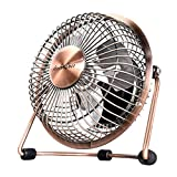 Top 10 Best Usb Fan For Home Offices 2020