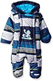 Top 10 Best Wippette Baby Snowsuits 2020