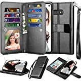 Top 10 Best Wallet Cases For Galaxies 2020
