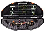 Top 10 Best Bow Cases 2020
