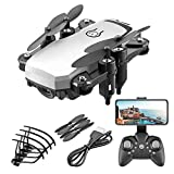 Top 10 Best Quadcopter With Altitude Holds 2020