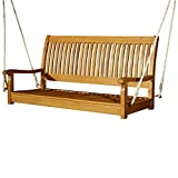 Top 10 Best Outsunny Porch Swings 2020