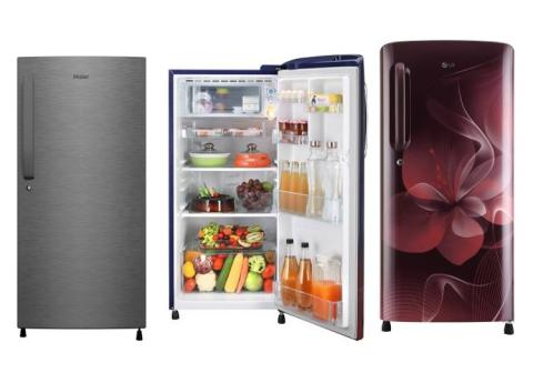 Low prices Buy These 5 Best fridge 15 thousand, power will save