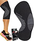 Top 10 Best Pure Compression Knee Brace Supports 2020