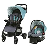 Top 10 Best Graco Travel Systems 2020