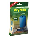 Top 10 Best Coghlans Dry Sacks 2020