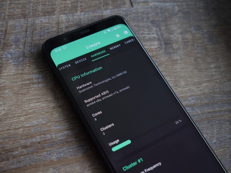 Best Apps for Checking Your Phone's Specs in 2020