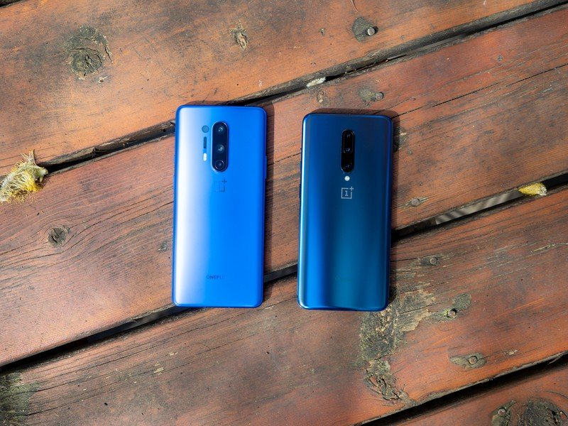 Best Phones to Use with Mint Mobile in 2020