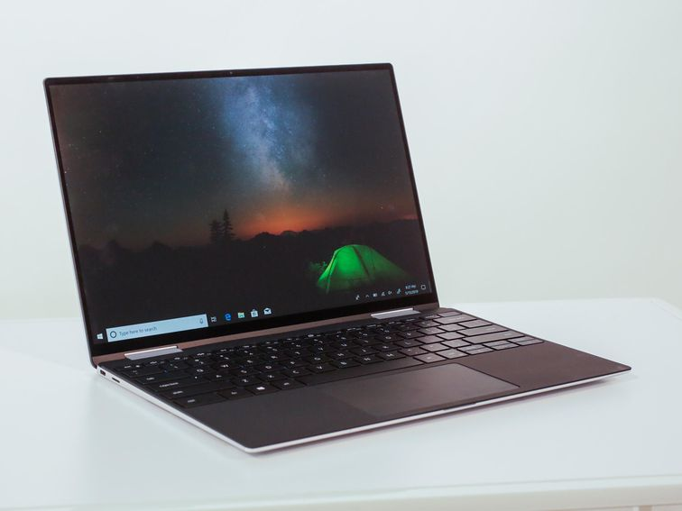 Best college laptops for 2020: Apple, Dell, Microsoft and more compared