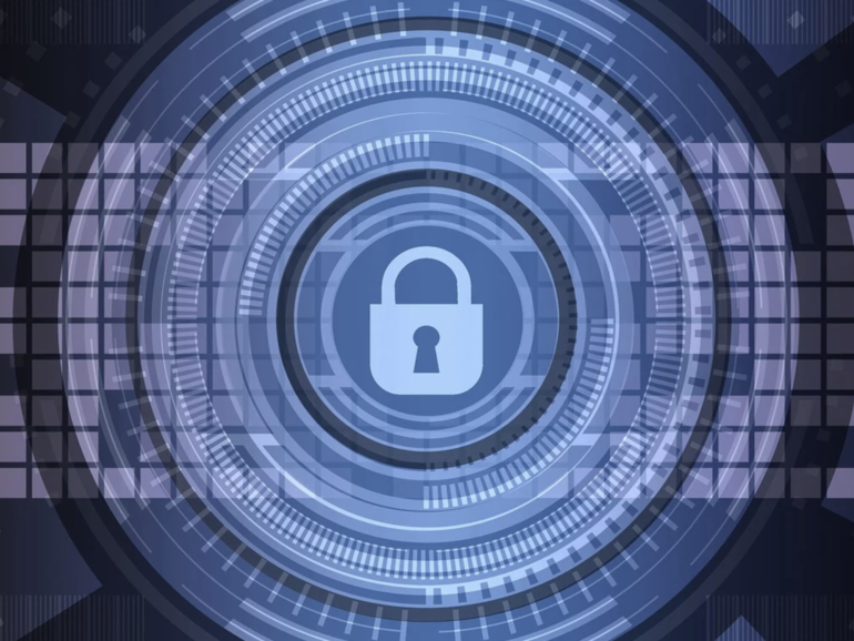 Best encryption software for business in 2020: BitLocker, FileVault, Guardium, and more