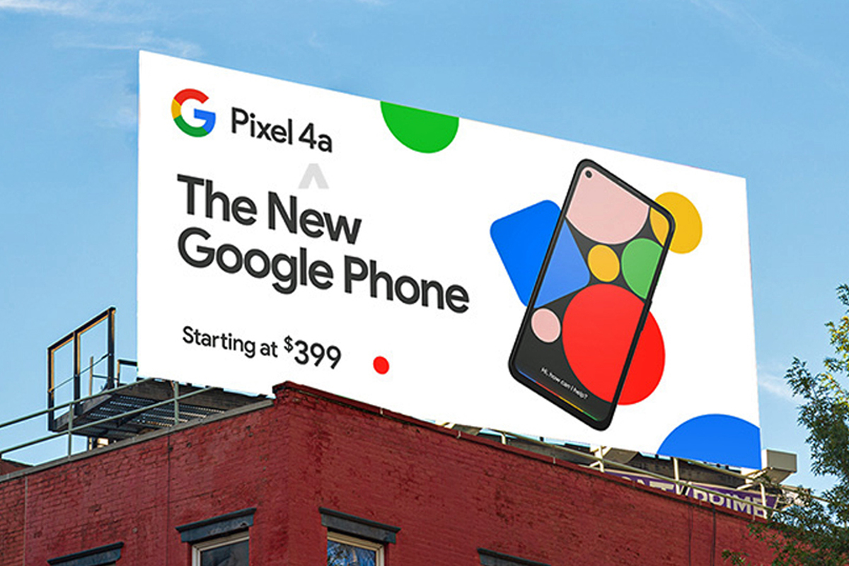 Google Pixel 4a preview: The sequel to Android's best bargain of 2019 is on the way