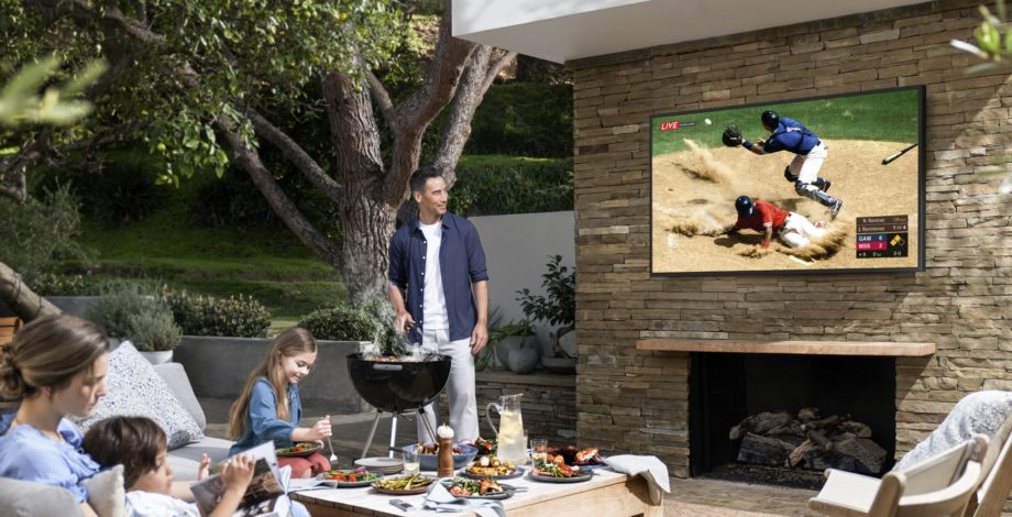 Here are the 7 best live streaming TV services