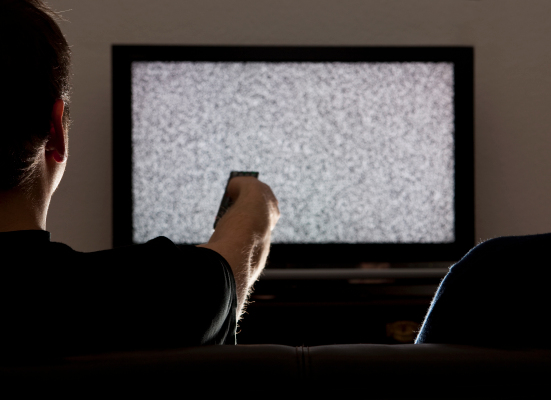 Netflix, Disney+ or HBO Max? The best streaming service for your watching habits – TechCrunch