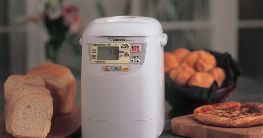 The Best Cheap Bread Maker Deals and Sales for May 2020