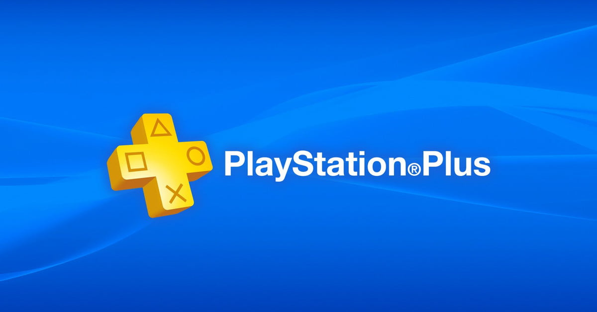 The Best Cheap PS Plus Deals for May 2020