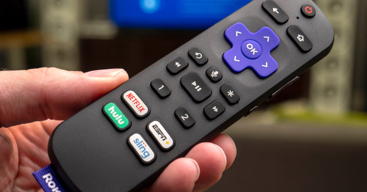 The Best Cheap Roku Deals for May 2020