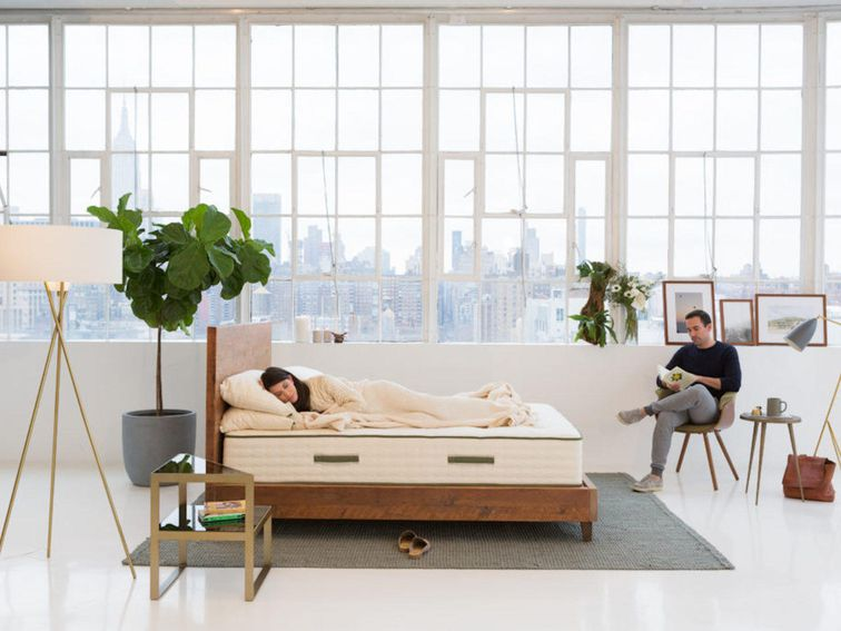 The best Memorial Day mattress sales for 2020