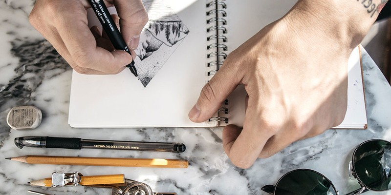 Unleash your inner artist with this best-selling illustration bundle