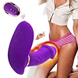 Top 10 Best Toy For Womens 2020