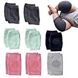 Top 10 Best Knee Pad For Baby Boys 2020
