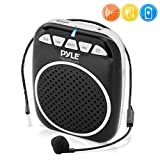 Top 10 Best Portable Microphones With Waistbands 2020