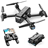 Top 10 Best Quadcopters With Gps 2020