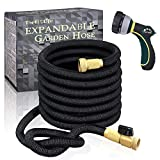 Top 10 Best Garden Hose With Free Nozzles 2020