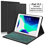 Top 10 Best Inch Case With Bluetooth Keyboards 2020