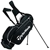 Top 10 Best Golf Bag With Stands 2020