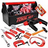 Top 10 Best Tool Box For Kids 2020