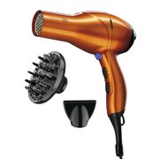 Top 10 Best Hair Dryer With Styling Concentrators 2020