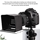Top 10 Best Teleprompter For Speeches 2020