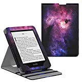 Top 10 Best Case Covers For Paperwhite Purples 2020