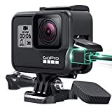 Top 10 Best Cage For Gopro Heros 2020