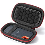 Top 10 Best Carrying Case For Ssds 2020