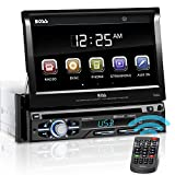 Top 10 Best Din Receiver With Bluetooth Hdmis 2020