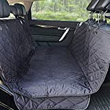 Top 10 Best Seat Cover For Trucks 2020