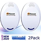 Top 10 Best Ultrasonic Insects 2020