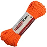 Top 10 Best Paracord Ropes 2020