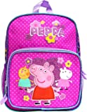 Top 10 Best Backpacks For Girls Books 2020